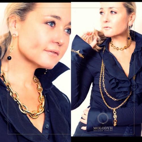 женская бижутерия серьги с натуральным камнем сережки длинные картинки фото