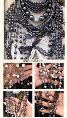 жемчуг камень свойства кому подходит женские украшения из натуральных камней фото каталог свойства камней